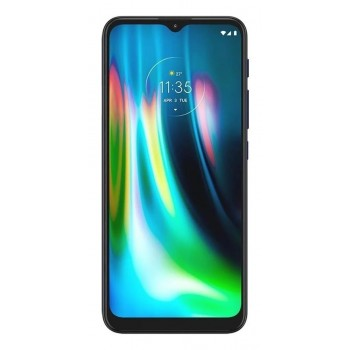 CELULAR MOTOROLA MOTO G9 PLAY BLUE XT2083-1 ELECTRIC