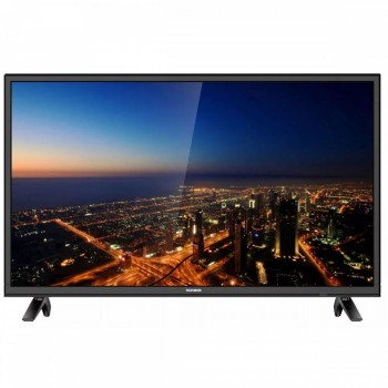 "TV TELEFUNKEN 43"" LED SMART FHD TKLE4318RTFX"