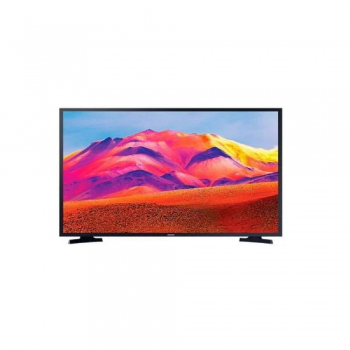 "TV SAMSUNG 43"" LED SMART UN43T5300"