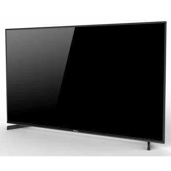 TV HISENSE 49'' LED SMART FHD HLE4917RTF