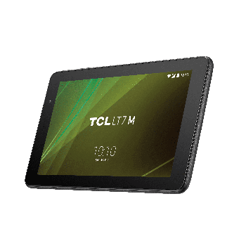 TABLET TCL 7''/16GB/ANDR. LT7M 33622