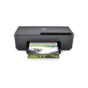 IMPRESORA HP COLOR OFFICEJET PRO 6230