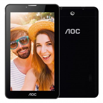 TABLET AOC 7''/8GB/IPS/AND.7.1 A731