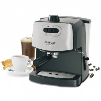 CAFETERA PEABODY EXPRESS PE-CE4600