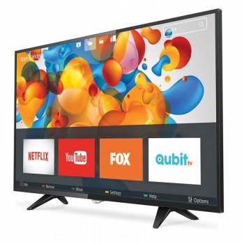 "TV AOC 43"" LED SMART LE43S5970/28"