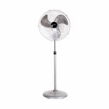 VENTIL. PIE PEABODY 20'' 130W PE-VP250