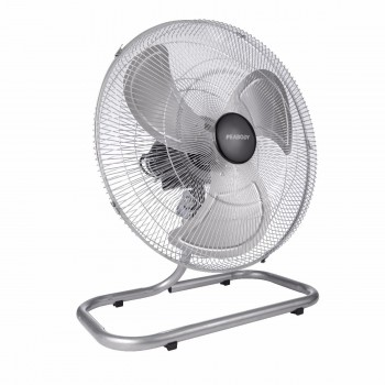 VENTIL. TURBO PEABODY 20'' 130W PE-VP150