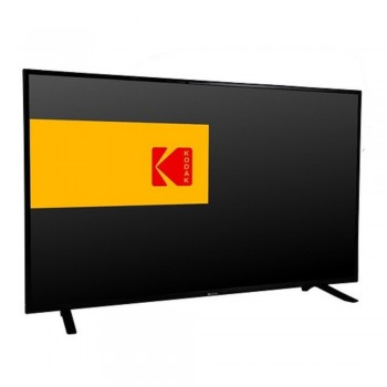 TV KODAK 43'' LED SMART FHD 43SV1200