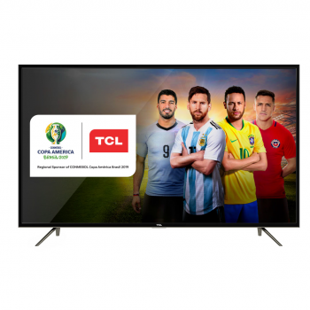 TV TCL 32'' LED SMART AND. L32S6500