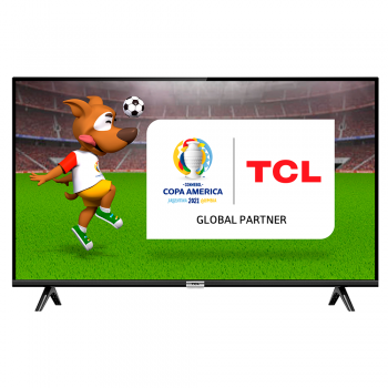 """TV TCL 42"""" LED SMART AND. L42S6500"""