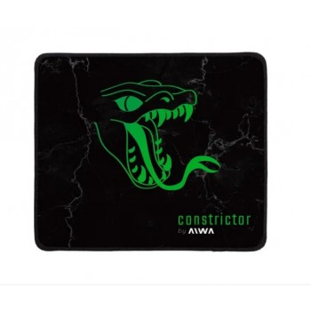 MOUSE PAD CONSTRICTOR GAMMER MPC-1001