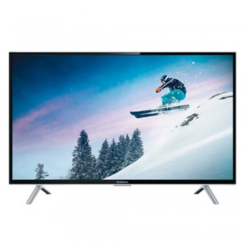 TV HITACHI 49'' LED SMART FHD 49SMART15