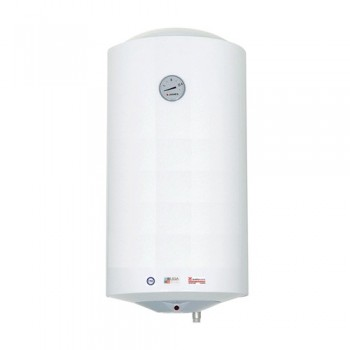 TERMOTANQUE ELECTRICO STEEL HOME 80L C80A