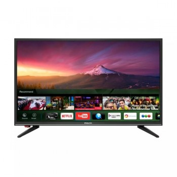TV PHILCO 32'' LED SMART HD PLD32HS8B