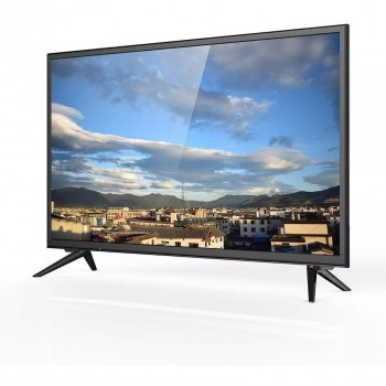 TV BGH 32'' LED SMART HD B3219K5